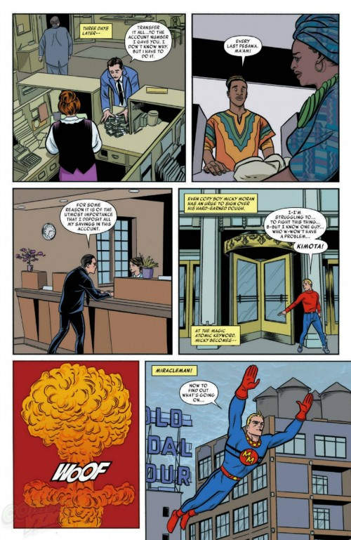 All-New_Miracleman_1_Allred_2