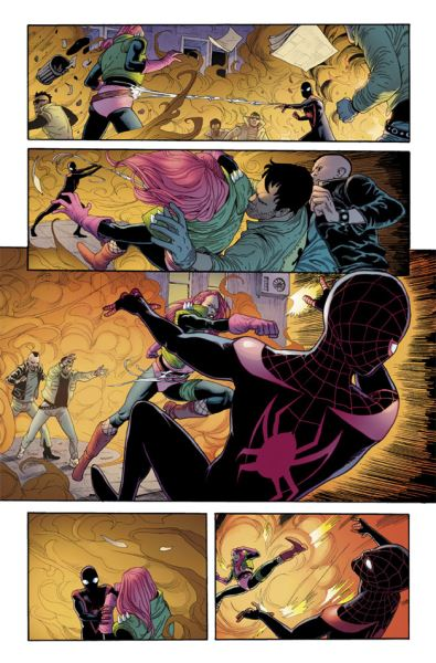 All-New_Ultimates_2_Interior_Preview_3