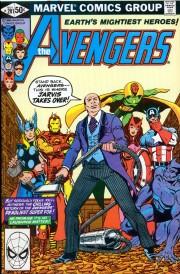 Avengers-v1-201_cover