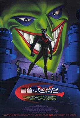 Batman_Beyond jokerr