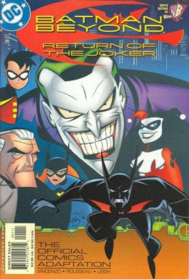 Batman_Beyond_-_Return_of_the_Joker1