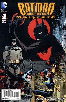 Batman_Beyond_Universe_Vol_1