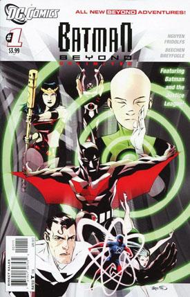Batman_Beyond_Unlimited_Vol1