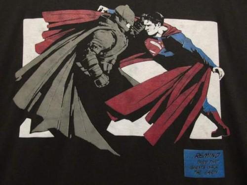 Batman_Superman_Camiseta
