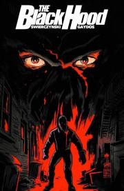 Black_Hood_01-portada