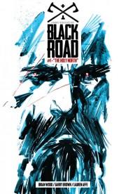 Black_Road_01_portada