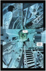 DESCENDER_1_Letts_16