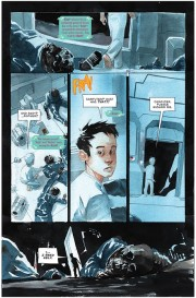 DESCENDER_1_Letts_17