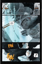 DESCENDER_1_Letts_18