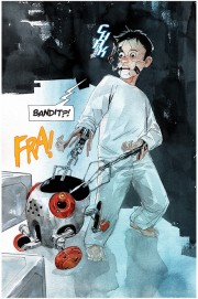 DESCENDER_1_Letts_19