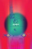 DIVINITY_001_VARIANT_NEXT-MULLRHAIRSINE