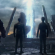 ZN Cine – Primer tráiler de Los 4 Fantásticos de Josh Trank