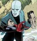 Dmitri_Smerdyakov_(Earth-616)_from_Superior_Spider-Man_Team-Up_Vol_1_7_(cover)