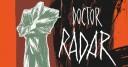 Doctor-Radar-simsolo-bezian-imagendestacada