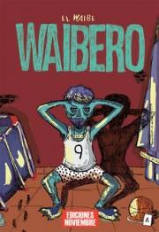 ElWaibe-Waibero