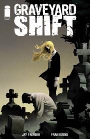 Graveyard_Shift_001_Faerber_Bueno_Image