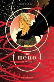 HERO_V1_Rubin_Dark_Horse
