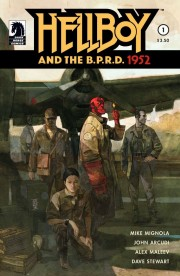 Hellboy_and_the_BPRD_1