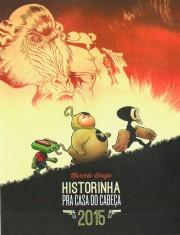 Historinha_Cabeca