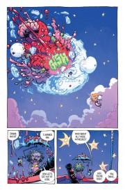 I_Hate_Fairyland_interior_02