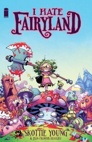 I_Hate_Fairyland_portada