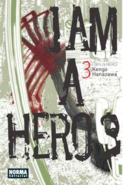 I_am_a_Hero_03_Portada