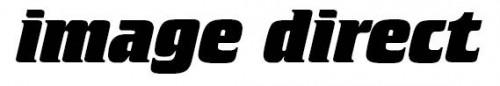 Image_Direct_Logo