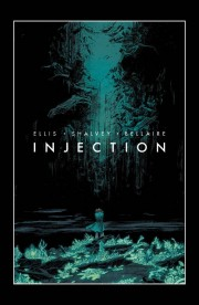 Injection_portada