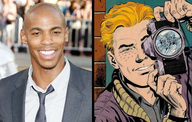 Jimmy_Olsen_supergirl_Mehcad_Brooks