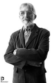 Jose Luis Garcia Lopez ECC