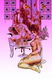Jupiters-Circle-01-portada-c-Sienkiewicz