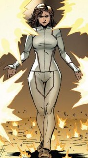 Kitty_Pryde_(Earth-1610)