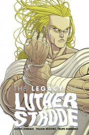 Legacy-Luther-Strode-01