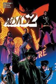 Masks2-Cov-A-Guice