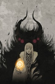 Monstress-art-02