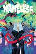 Nameless03
