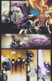 New-Warriors-1-Spoilers-All-New-Marvel-Now-4