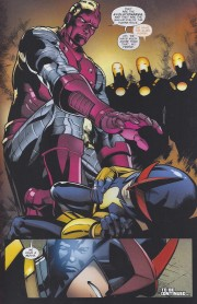 New-Warriors-1-Spoilers-All-New-Marvel-Now-5