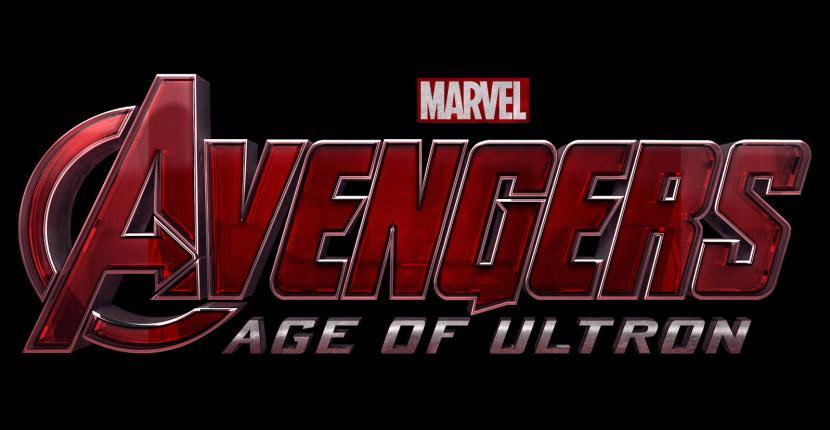 Nuevo_trailer_Vengadores_era de Ultron