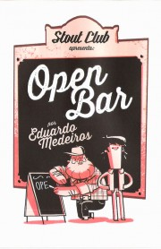 Open_Bar_Stout_Club_Eduardo_Medeiros