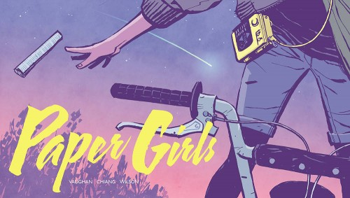 Paper_Girls_Vaughan_Chiang
