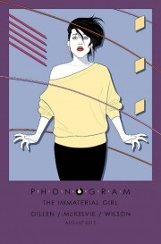 Phonogram_Immaterial_Girl_teaser