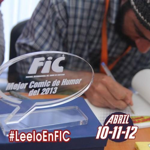 Premios_FIC