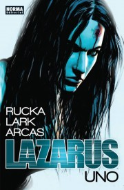 RUSTICA_LAZARUS_01_low_copia