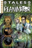 Reanimator cover1