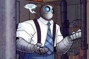 Robo00-630x420