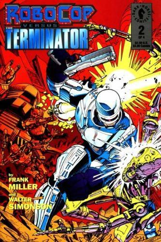 Robocop-versus-Terminator-Frank-Miller-Walter-Simonson