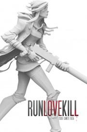 RunLoveKill_portada_Canete_Tsuei