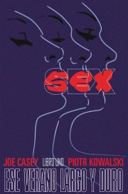 Sex_portada_Aleta