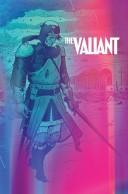THE-VALIANT_002_VARIANT_NEXT-MULLERRIVERA